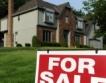 Ръст на строителството на жилища в САЩ