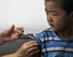 Лондон дава €930 млн. за ваксини