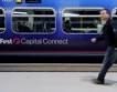 Англия: 90% от новите работни места заети от чужденци