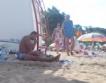 Бургас: Централния плаж собственост на Общината