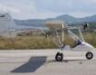 Самолети Solo и Priora от Горни Лозен - Част втора