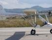Самолети Solo и Priora от Горни Лозен - част първа