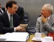 ЕКОФИН: Съгласие по пакета за икономическото управление