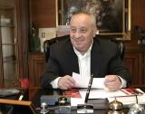 Апелативен съд Пловдив върна панаира на Г.Гергов
