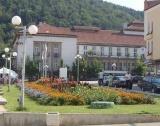 Община Петрич спечели поредица проекти