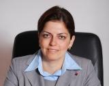 Нов директор в SG Експресбанк