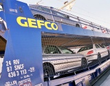 GEFCO България ще развива нови дестинации
