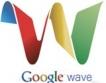 Търсачката на Google предупреждава за вируси