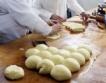 Бургас ремонтира хлебозавод