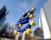 Хърватия преди България в еврозоната