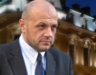 Томислав Дончев: 10% от всеки европроект за заплати