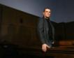Wikileaks: Най-търсените престъпници на България