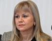 Светлана  Ангелова предложена за шеф на НОИ