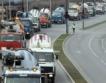 Варна: Кметът поръча асфалта до 2014 г.
