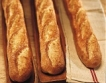 Автомати за хляб в Париж