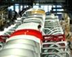 Румънците купуват по-малко автомобили