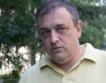 Общината взе апартамента на А.Луканов