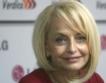 Камелия Тодорова кандидат президент