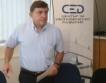Г. Прохаски: КЗК  длъжник на икономиката
