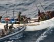$12 млрд. загуби от пиратство за 2010 г.