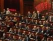 Еврозоната  ще рухне заради Италия