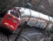 По-дълги влакове за Spirit of Burgas