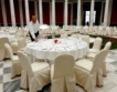 Гърция: Храните скъпи за гърците, евтини за туристите