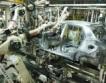 САЩ разследват Mazda