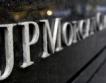 JP Morgan прогнозира $2500 за тройунция