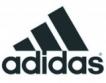 "Adidas пуска ""боси"" маратонки"