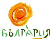 20 неизвестни факти за България