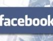 Всяка пета фирма забранява Facebook