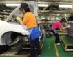 Toyota се възстанови след Япония