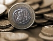 Гърция: 4 инвестиционни проекта за €1,2 млрд.