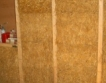 Екологична изолация на къщи със слама