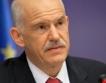 Гърция: Референдум за еврозоната?