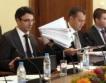 България увеличи капитала в БРСЕ