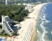 Ръст на полските туристи в Албена