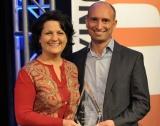 Българи с международна награда за коучинг