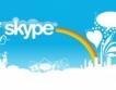 ЕС разреши  на Microsoft да купи Skype