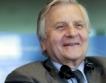 Трише против финансиране на ЕФФС от ЕЦБ