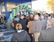 Lidl с втори магазин в Перник