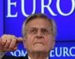 ЕЦБ с нови спасителни заеми за банките