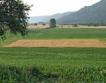 Балонът с цените на земеделска земя