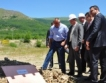 Air Liquide инвестира още в България