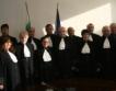 Адвокатите на прехода