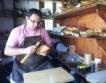 БГ фирми на занаятчийски панаир в Толедо