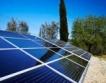 Китайци правят ток от слънцето във Велчево