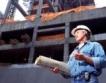 Търсят се строителни работници