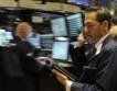 Хакери удариха сайта на NYSE